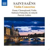 St-saens-concertos