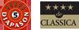 logos-stsaens1